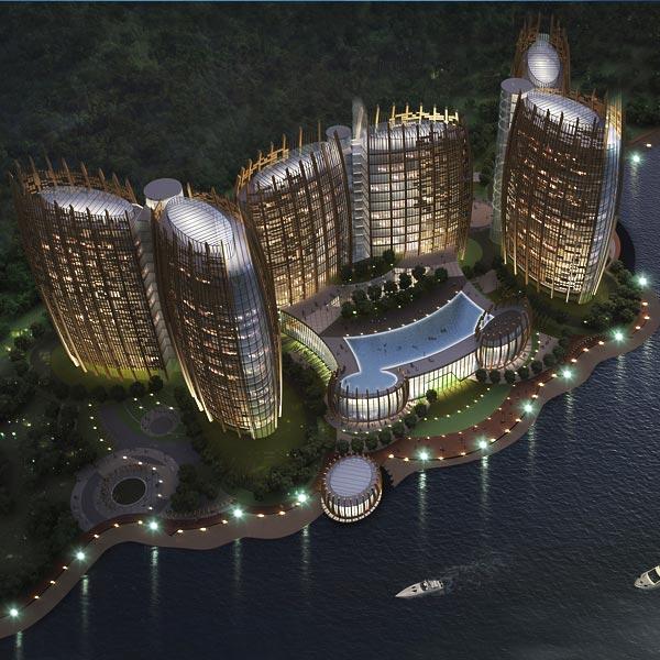 Chengdu Boaxing Hotel