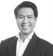 Matthew Hon