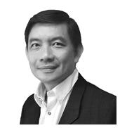 Director<br>Eugene Wong