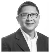 Director<br>Lim Chai Boon