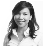 Director<br>Rebecca Chia