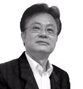 Chin Yee Choong<br>Director<br>Johor Bahru