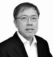 Wong Peng Wai<br>Director<br>Kuala Lumpur